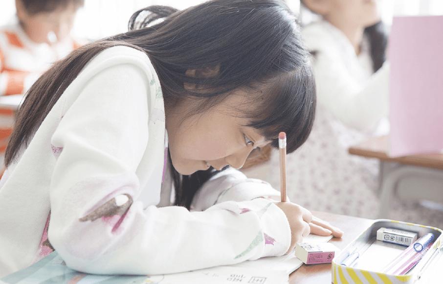 小学生本科コース|水戸市見和の個別指導学習塾BESTONE(ベストワン)