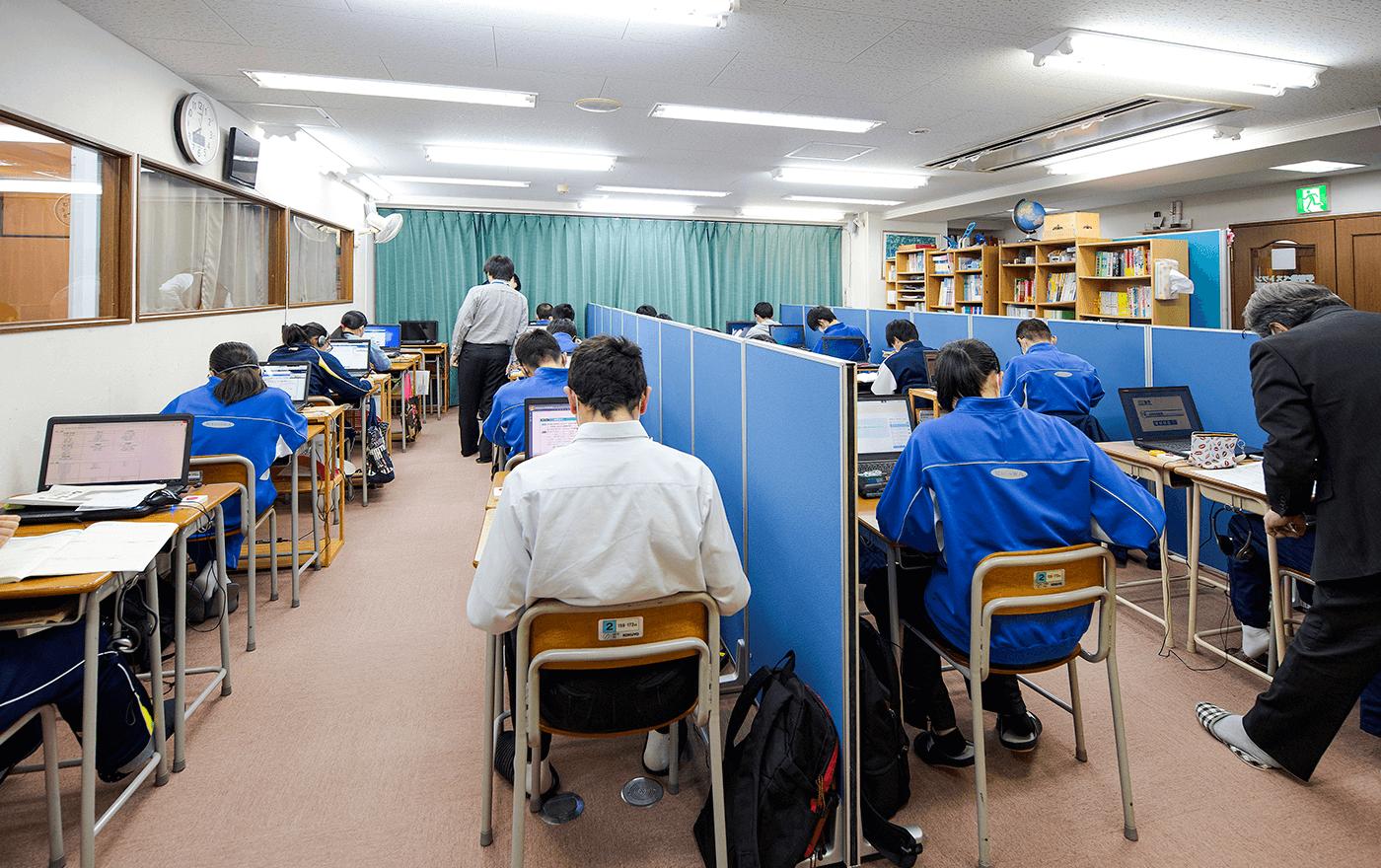 無料体験授業受付中|水戸市見和の個別指導学習塾BESTONE(ベストワン)