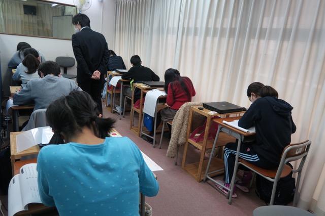 漢字検定を実施しましたpage-visual 漢字検定を実施しましたビジュアル
