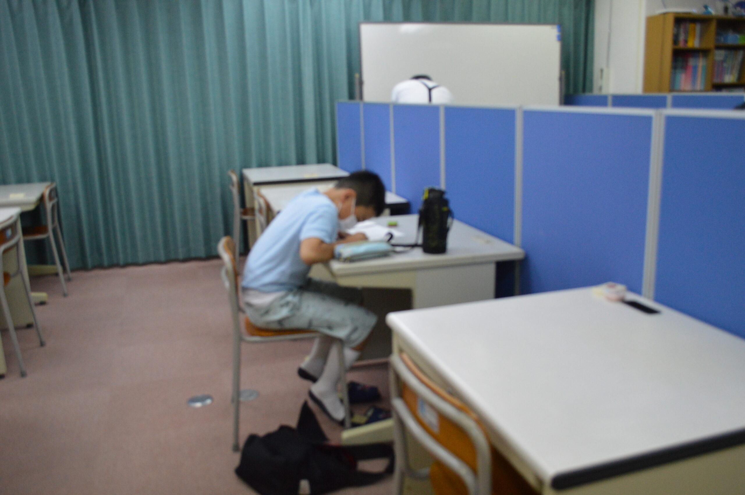 広々とした空間で勉強を。ベストワンが生まれ変わりました②page-visual 広々とした空間で勉強を。ベストワンが生まれ変わりました②ビジュアル