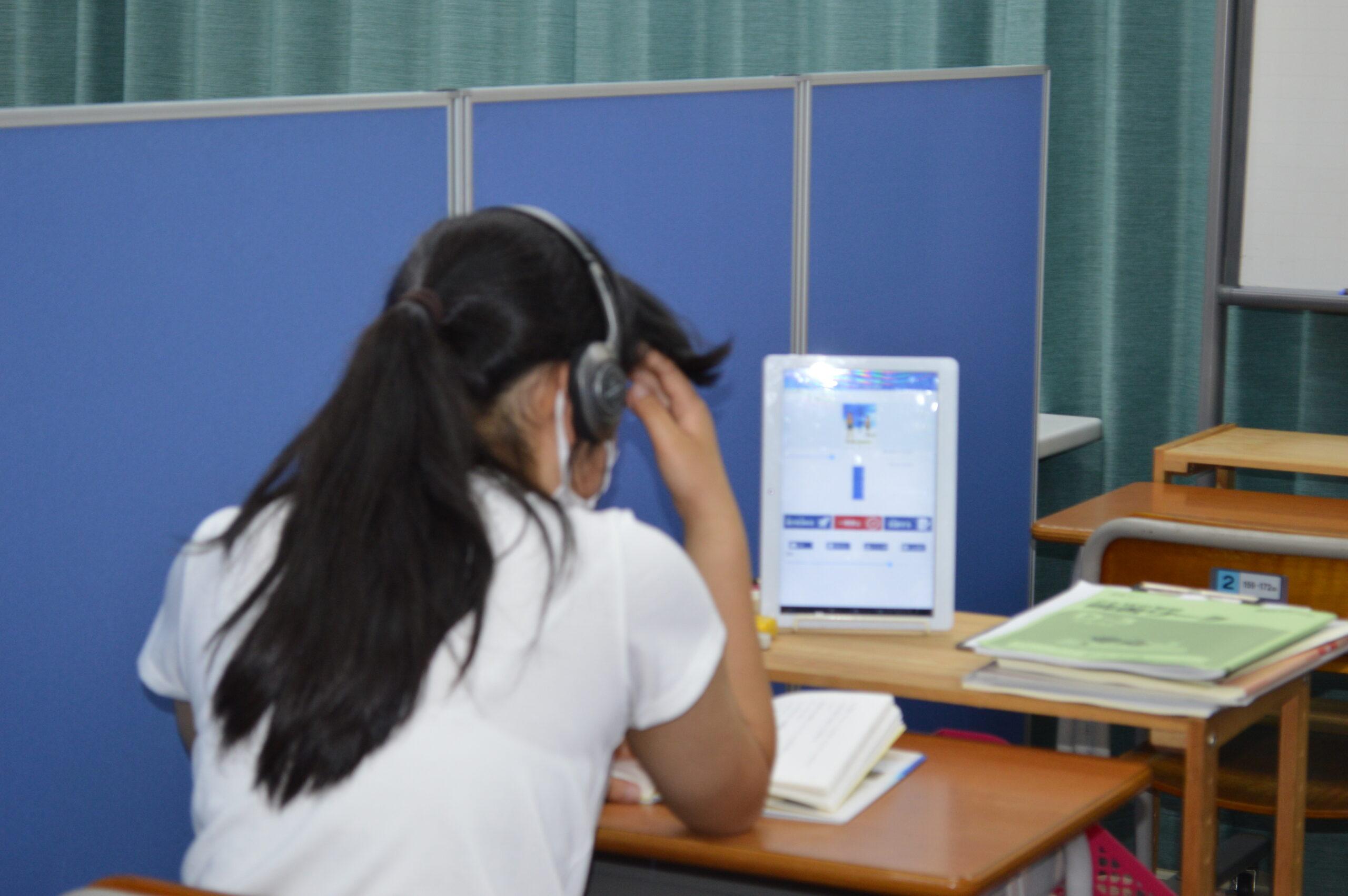 勉強は誰のためにするのだろうか?時には違う視点で考えてみよう。page-visual 勉強は誰のためにするのだろうか?時には違う視点で考えてみよう。ビジュアル