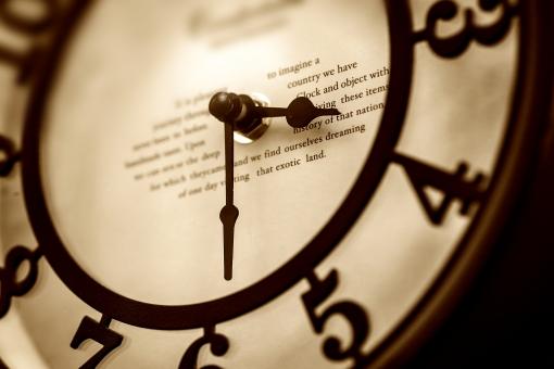 時間の使い方を考えてみよう!隙間時間の有効活用。page-visual 時間の使い方を考えてみよう!隙間時間の有効活用。ビジュアル